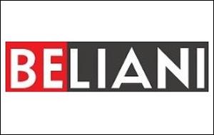 Meubels van Beliani