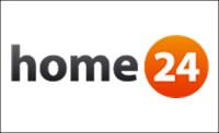 Home24 interieur verbeteren met een nieuwe salontafel