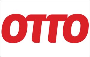 Salontafels van Otto