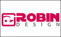 Salontafels van RobinDesign