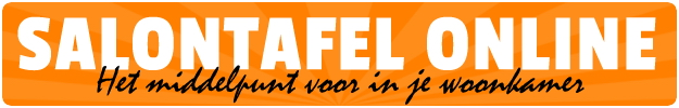 SalonTafel Online