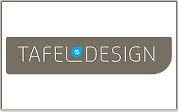 Tafeldesign - Interieur