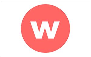 Wehkamp salontafels