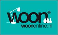 Meubels van Woononline