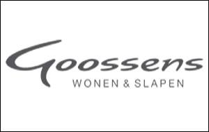 Goossens salontafel online