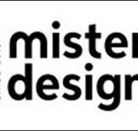 Mister design - salontafel