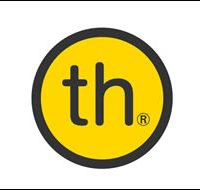 Trendhopper - salontafels voor in je woonkamer