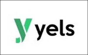 Yels - salontafel voor in je woonkamer